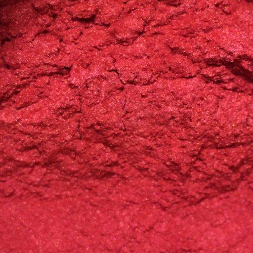 Carnation pink