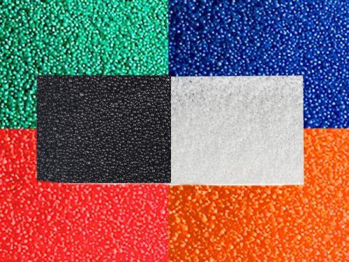 jojoba beads 2