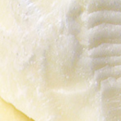 Cocoa Butter Refined Deodorized