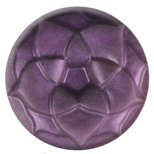 Amethyst purple mica