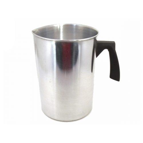 BeScented_Pour-Pot
