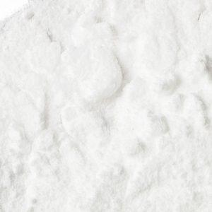 SLSA - Lathanol LAL Powder
