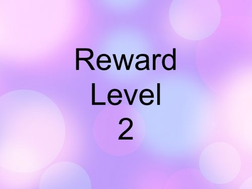 Reward Level-2
