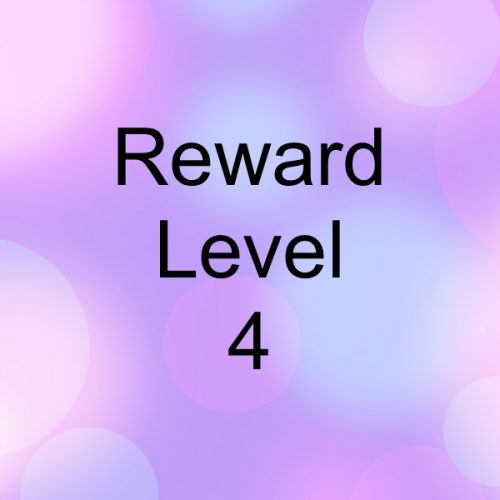 Reward Level-4