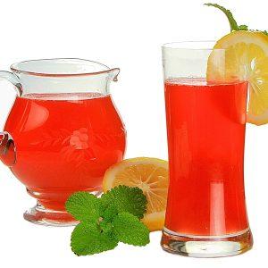 Raspberry Lemonade* Fragrance Oil