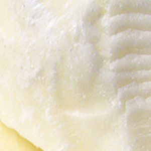 Cocoa Butter - Refined & Deodorized (Ultra White)