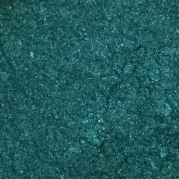 Emerald Mica