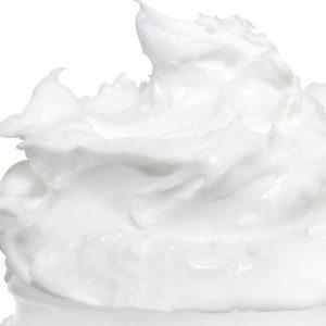 Foaming Bath Whip