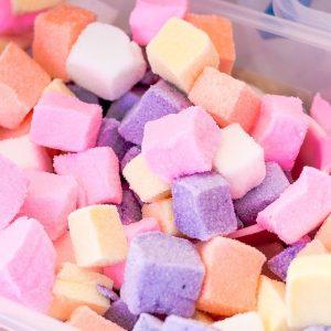 Pink Sugar Type Fragrance Oil
