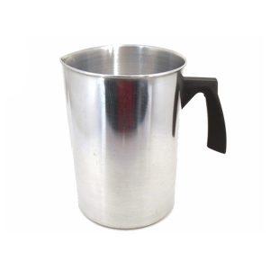 Aluminum Pour Pot