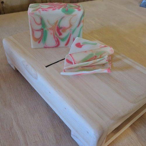 Soap Planer-3