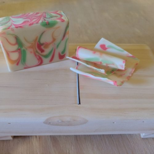 Soap Planer-4