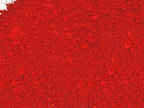 Red-40
