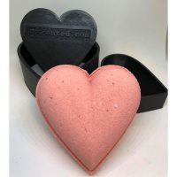 Heart bb Mold 2