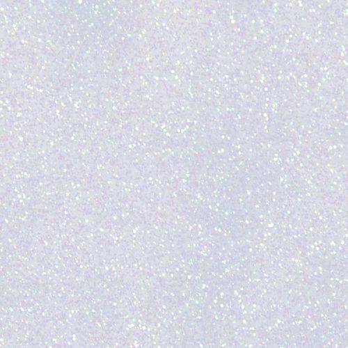 Twinkle blue glitter