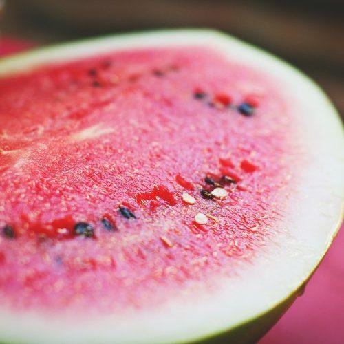 Watermelon 1846051 1280