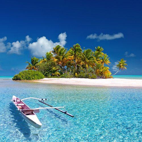 Polynesia 3021072 1280