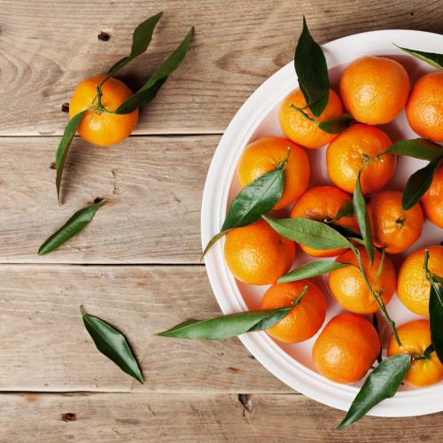 BeScented_Tangerine